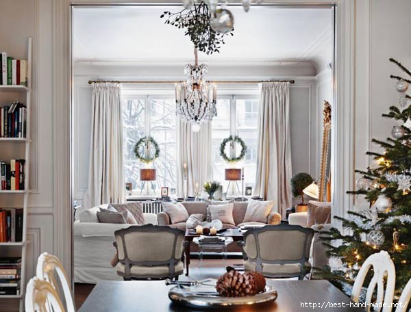 Christmas-Livingroom-with-White-Color-Scheme (600x456, 147Kb)