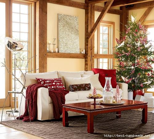 Country-Living-Room-Home-Decor-Ideas-Christmas (500x450, 258Kb)