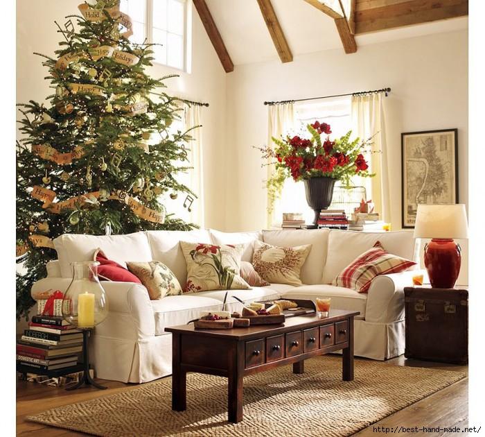 Family-room-christmas-2012-790x711 (700x630, 313Kb)