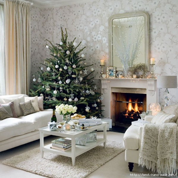 Christmas-Living-Room-32 (600x600, 224Kb)