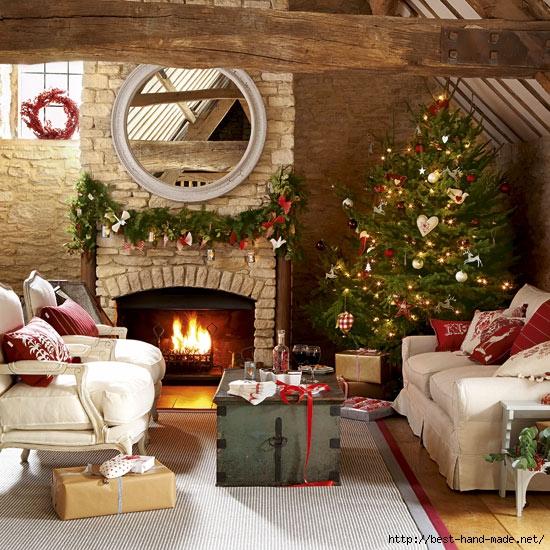 Christmas-living-room (550x550, 262Kb)