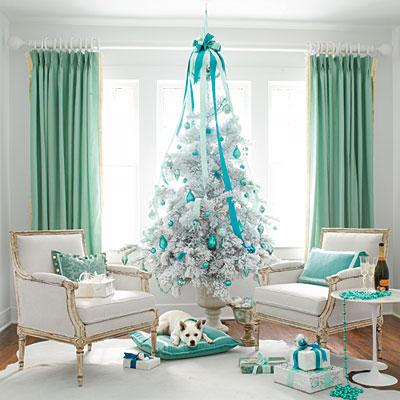 christmas-living-room-decor (1) (400x400, 43Kb)