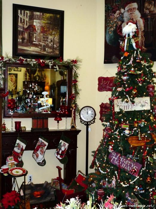 Christmas-Living-Room-Design2 (522x700, 361Kb)