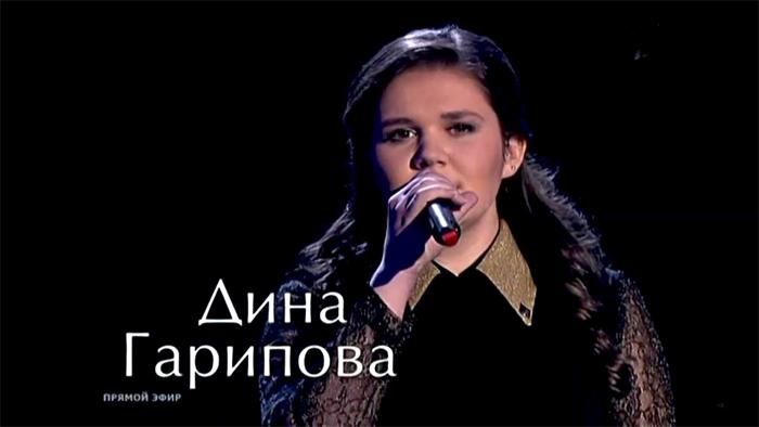 Dina_Garipova__Tuy_na_svete_est (700x394, 105Kb)