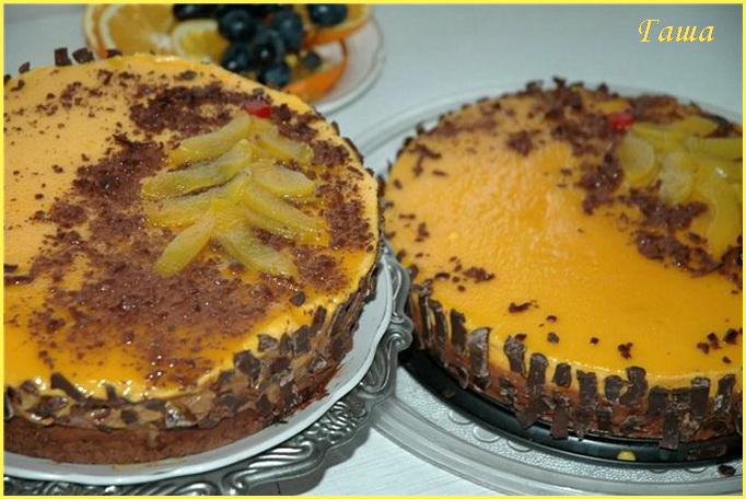 Шоколадно–абрикосовый торт2/3414243_8617938d0c73 (682x456, 126Kb)