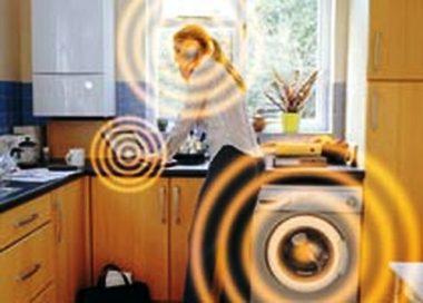 Электромагнитные поля в доме (380x272, 20Kb)