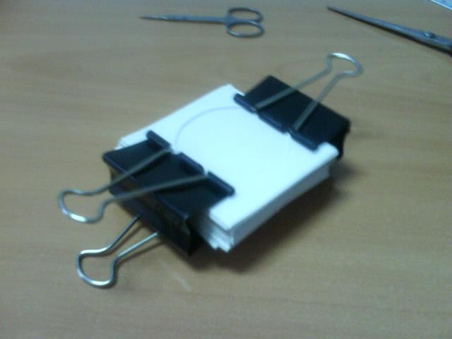 DSC01510 (640x480, 34Kb)