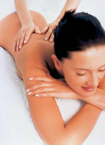 MassageFraujpg_jpg (350x485, 54Kb)
