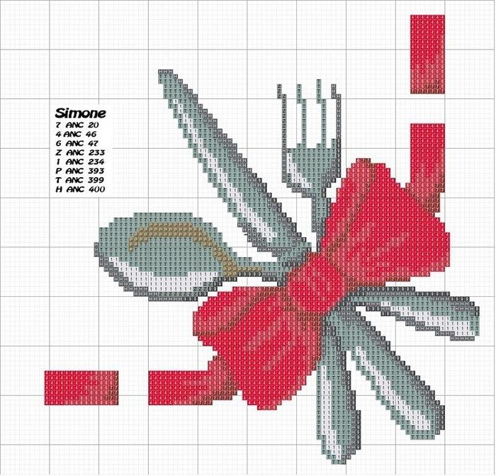212446-11460-55452781-m750x740-u4cd43 (700x672, 175Kb)
