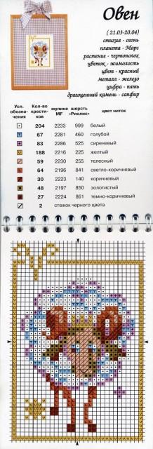 big7 (218x640, 63Kb)