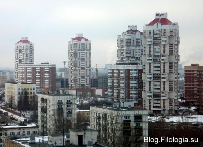 Высотные здания в Москве /3241858_NY01 (700x506, 111Kb)