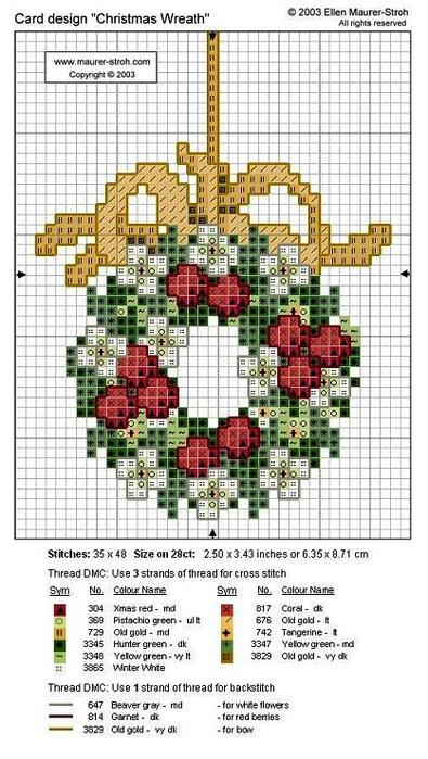 159991-f76e0-61400584-m750x740-u048df (395x700, 127Kb)
