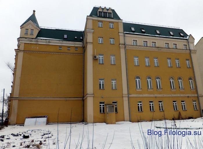 Старинное здание на Остоженке/3241858_NY09 (700x512, 96Kb)