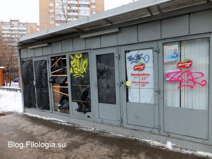 Закрытые ларьки - так в Москве борются в малым бизнесом гастарбайтеров/3241858_NY017 (700x525, 110Kb)