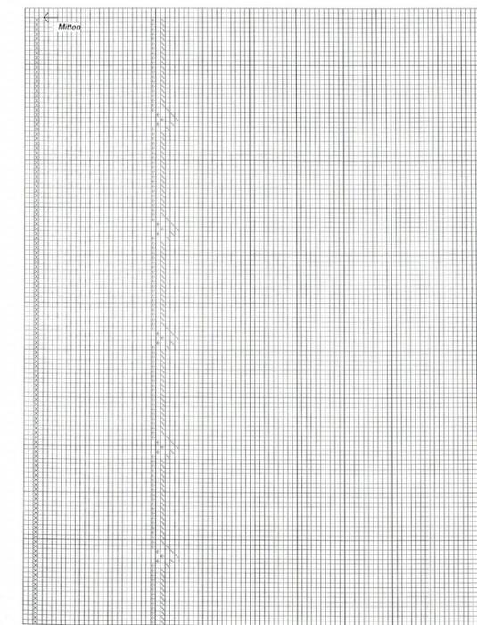 111 (535x700, 249Kb)