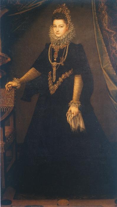 1075772_Infantin_Isabella_Clara_Eugenia_1599 (396x700, 200Kb)