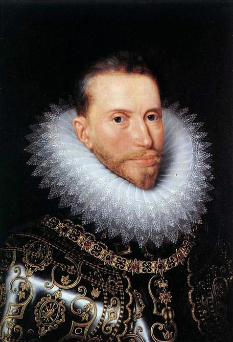 1075772_Albert_archiduc_dAutriche_gouverneur_general_des_PaysBas (476x700, 256Kb)