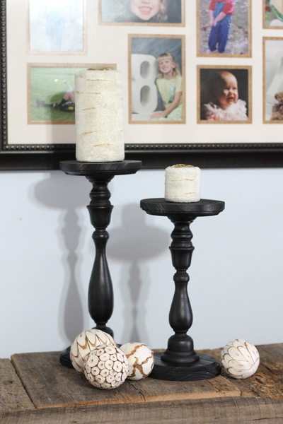 pottery-barn-knock-off-candles-and-holders-008 (400x600, 130Kb)