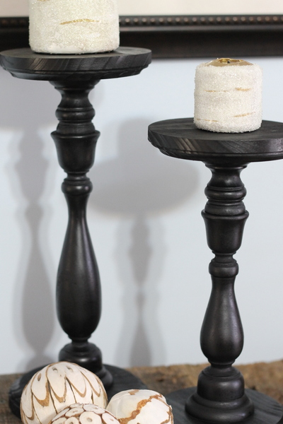 pottery-barn-knock-off-candles-and-holders-011 (400x600, 112Kb)