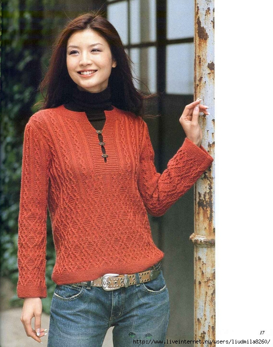 Let_s_knit_series_vol.4_2007-09_016 (550x700, 317Kb)