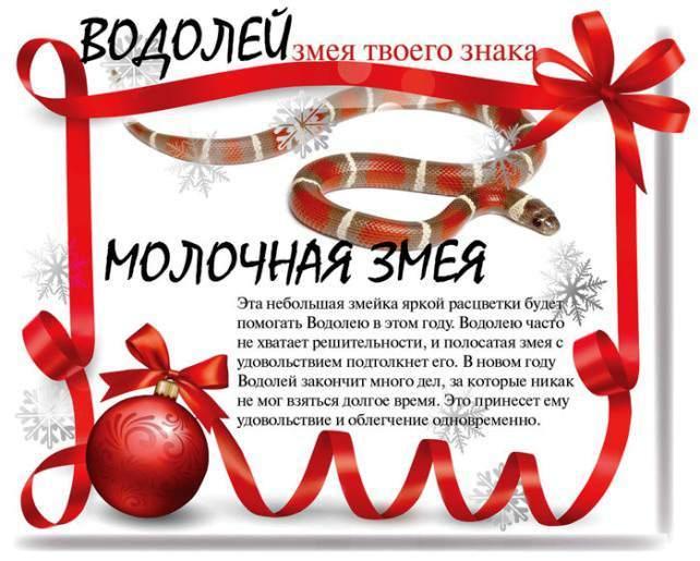 http://img1.liveinternet.ru/images/attach/c/7/95/647/95647243_large_3105276_0_10c610_ff37bbe9_orig.jpg