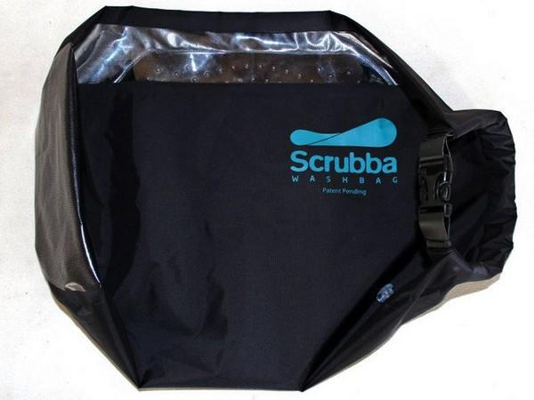 Scrubba сумка-стиральная машинка 1 (600x450, 51Kb)