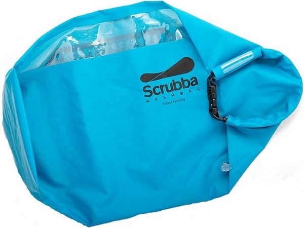 Scrubba сумка-стиральная машинка 3 (600x450, 43Kb)