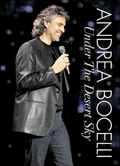 Andrea-Bocelli-Under-the-Desert-Sky-2006 (500x692, 208Kb)
