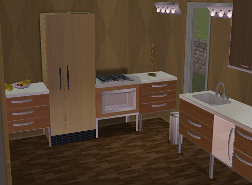 Sims2EP2 2012-03-28 02-16-53-87 (510x375, 291Kb)