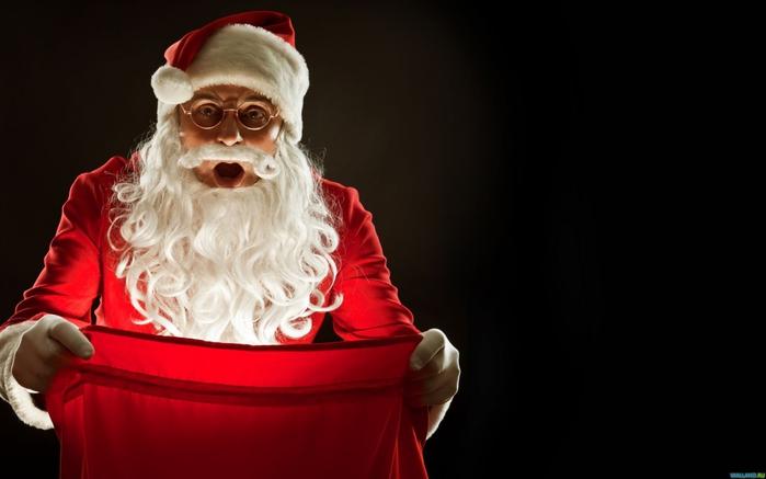 Дед мороз/4728606_Ded_Moroz (700x437, 114Kb)