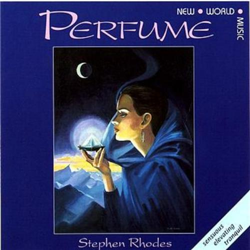 Perfume (500x500, 34Kb)