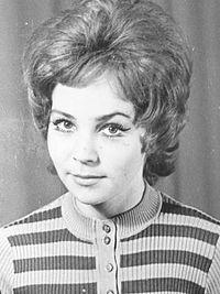 Lyudmila_Arkharova (200x267, 13Kb)