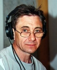 200px-Вячеслав_Баранов (200x243, 10Kb)