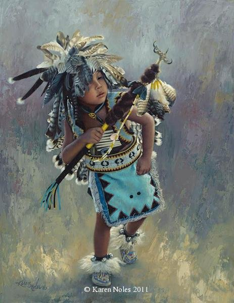 1308810485_little-kootenai-dancer (463x600, 61Kb)