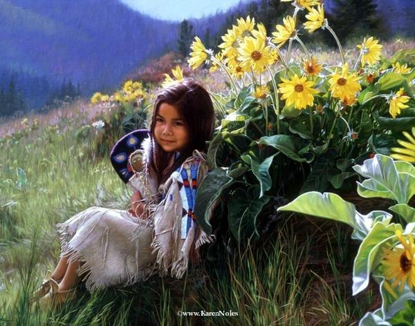1308810503_little-wildflower (600x472, 83Kb)