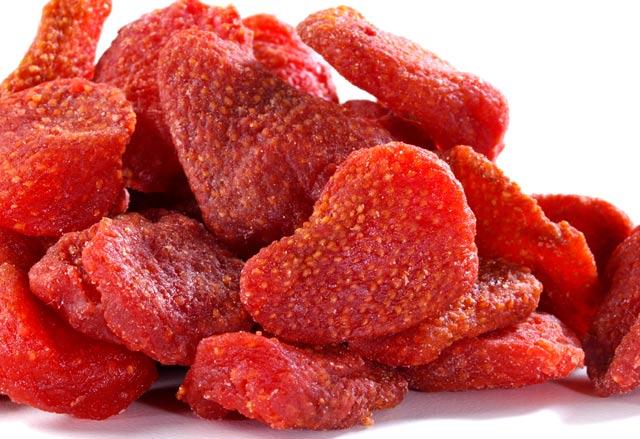 strawberries dried (640x439, 65Kb)
