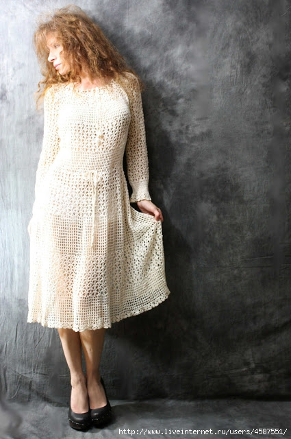 4587551_fairy_hand_crochet_dress (425x640, 182Kb)
