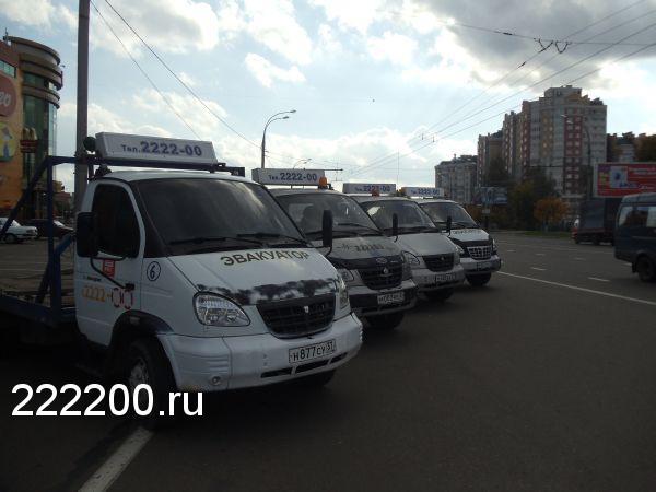 Dsc00792-foto (600x450, 35Kb)