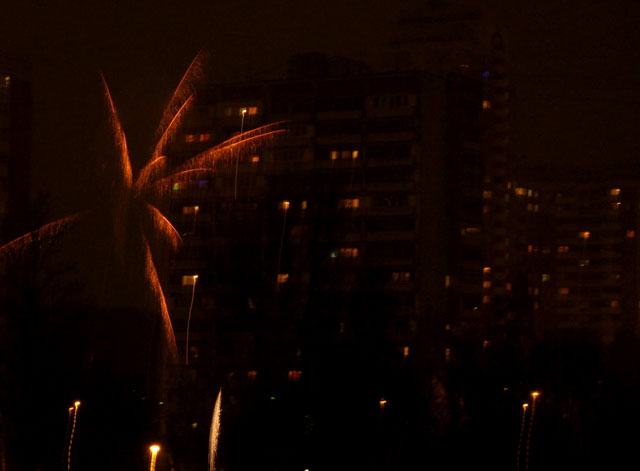 Новый год 2013 15 (640x471, 57Kb)