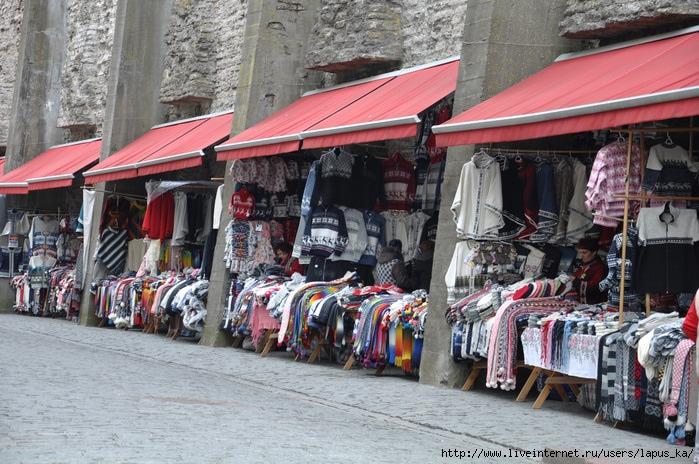 детские вещи в латвии купить