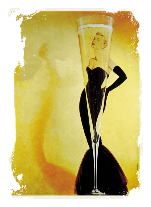 Instant-Taittinger-Grace-Kelly_champagne_poster (513x700, 89Kb)