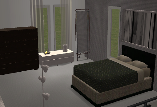 Sims2EP2 2012-03-13 20-09-42-48 (510x348, 276Kb)