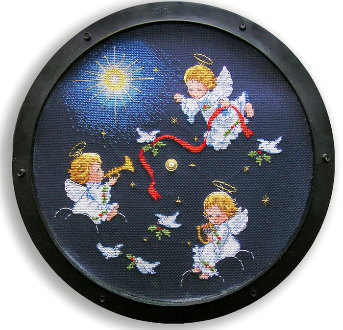 часы 1-2_cr (700x675, 375Kb)