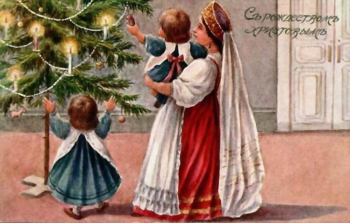 С Рождеством Христовым - Страница 2 95069785_36460218_1290343_41