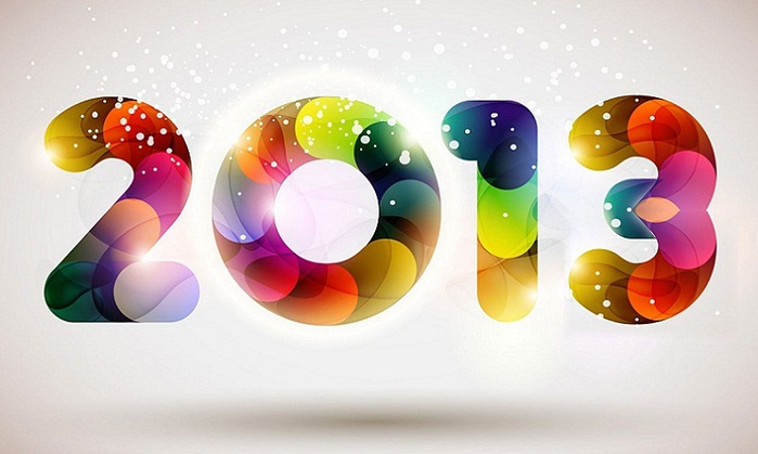 1373608_Happy_New_Year_2013_7 (700x419, 76Kb)