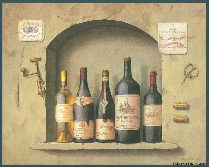 vino01 (700x559, 257Kb)