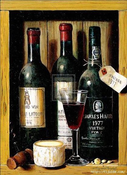 vino09 (419x576, 190Kb)