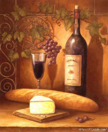 vino11 (442x540, 114Kb)