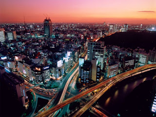 Города Токио не существует (320x240, 38Kb)