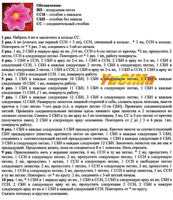 Yd4BaM1S370 (605x700, 175Kb)
